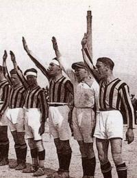 Rovereto 1919-1939. Una città tra due imperi