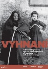 Manifesto Vyhnani