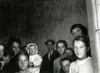 Profughi trentini nella prima guerra mondiale. Immagine 1